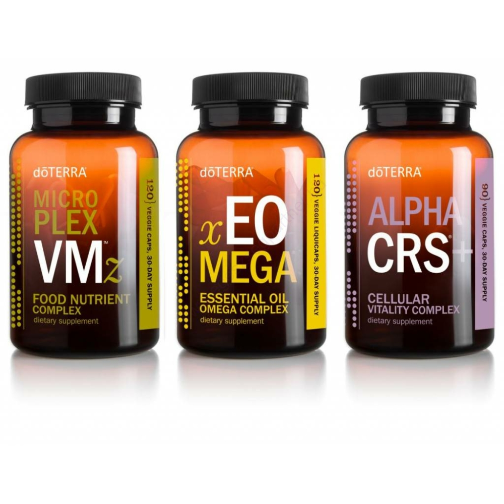 doterra_lifelong_vitality_pack_ep