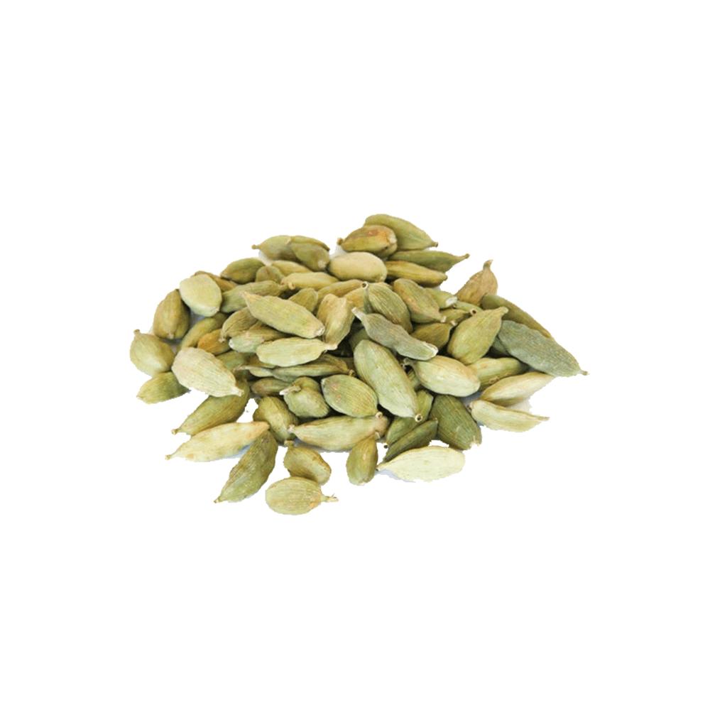 Kardamom (Cardamom) illóolaj - doTERRA -5ml