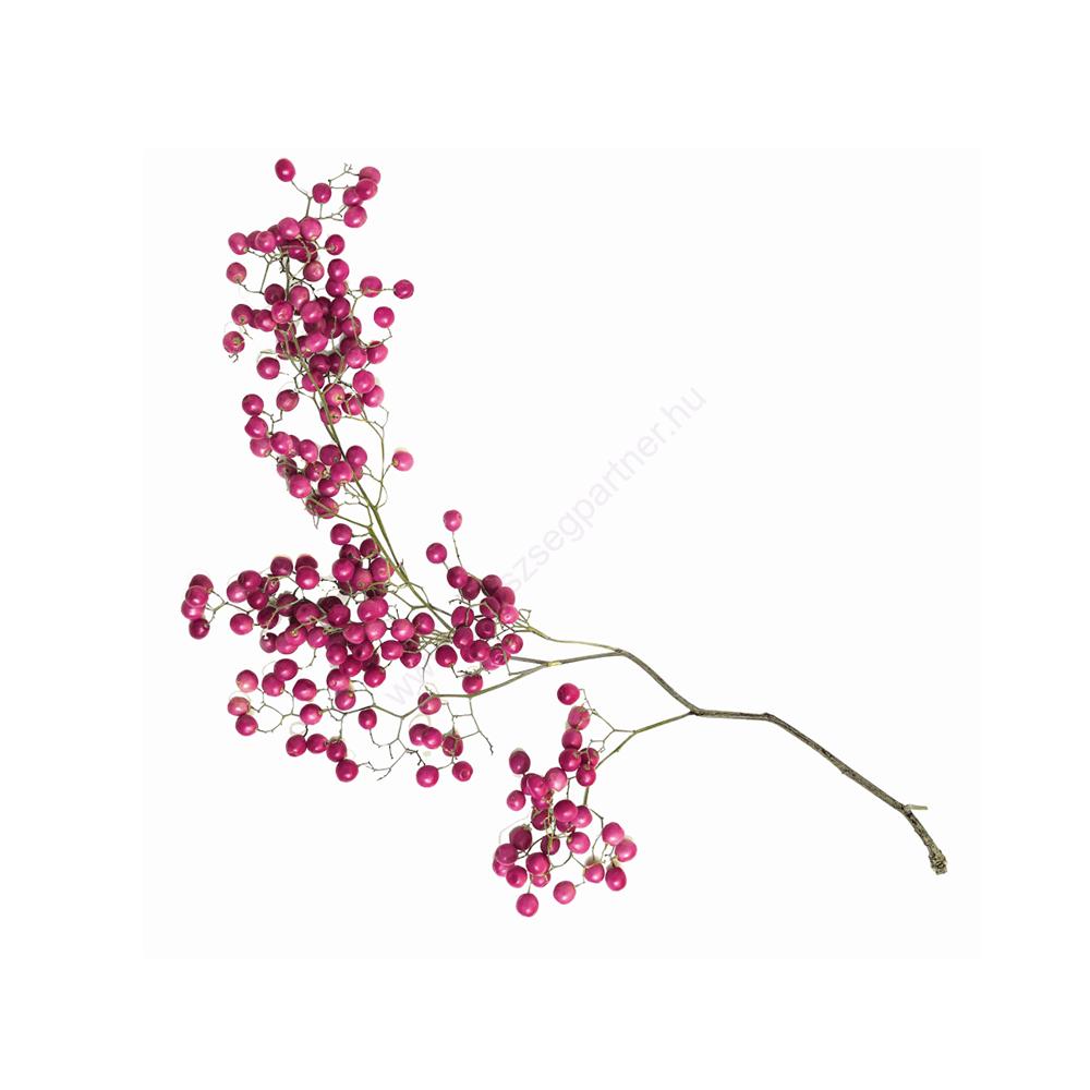 rozsaszin-bors-pink-pepper