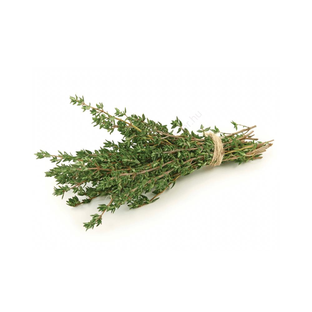 Kakukkfű (Thyme) illóolaj - doTERRA -15ml