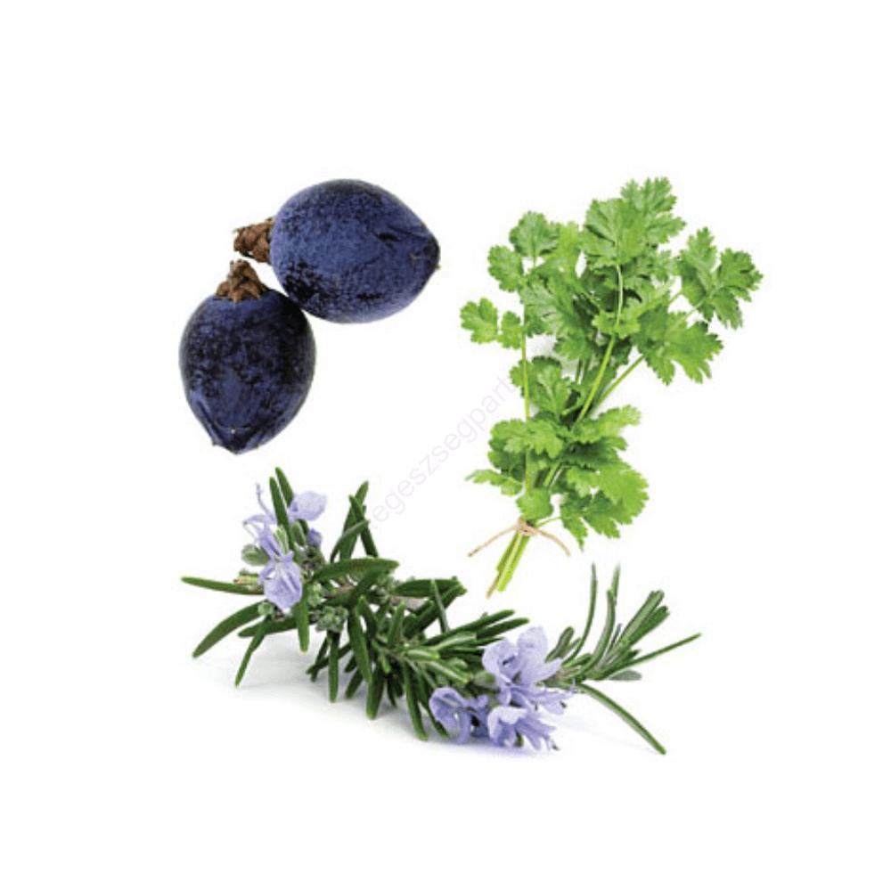 doTERRA - Zendocrine® Softgels (Lágyzselatin-Kapszulák) - 60db