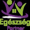 egeszsegpartner.hu webáruház