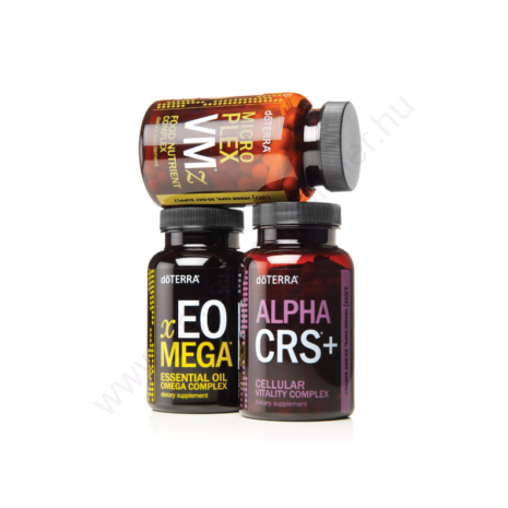 doterra-lifelong-vitality-pack