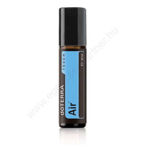 doterra-air-10ml-roll-on