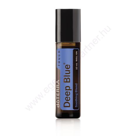 doterra-deep-blue-touch-10ml-roll-on