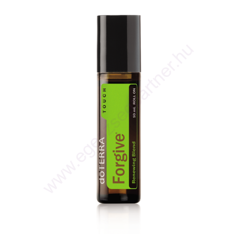 forgive-touch-doterra-10ml
