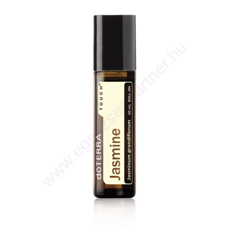 jaszmin-jasmine-illoolaj-roll-on-doterra-10ml