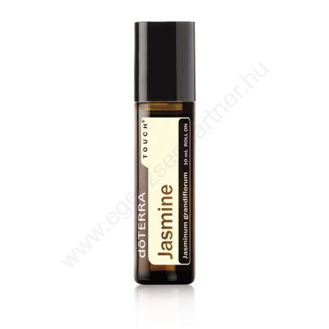 jaszmin-jasmine-illoolaj-roll-on-doterra-10ml
