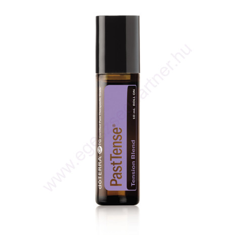 pasttense-illoolaj-roll-on-doterra-10ml