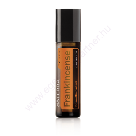 tomjen-frankincense-touch-doterra-10ml-roll-on
