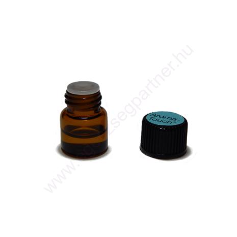 AromaTouch® illóolaj keverék termékminta - doTERRA - 1ml