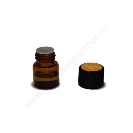 Mandarin (Tangerine) illóolaj termékminta - doTERRA -1ml