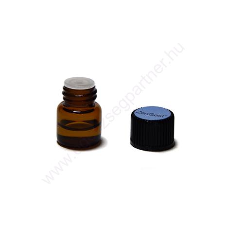 ZENGEST® illóolaj keverék Termékminta - doTERRA - 1ml