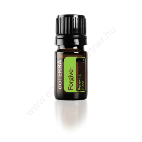 forgive-illoolaj-keverek-doterra-5ml