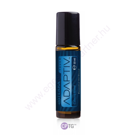 doterra-adaptiv-touch-roll-on-10ml